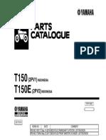 JUPITER 150.PDF