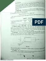 Design of welds 2.pdf