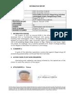 PRO 10-ILCPS5-19-08-25(Saranggani Khalil @ Utol).docx