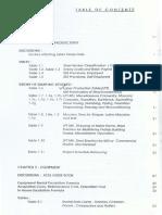 Estimating Labor Productivity Manhours.pdf