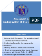 Assessment-k-to-12.pptx