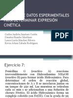 Ejercicio Reactores 7.0