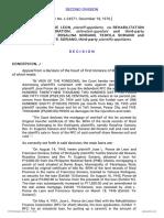 141642-1970-Ponce de Leon v. Rehabilitation Finance Corp.20181015-5466-k8eorx