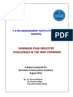 Kannada-Film-Industry-Challenges-The-Way-Forward-TAPMI-Manipal.pdf