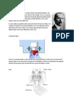 KAPLAN-TURBINE GAT.docx