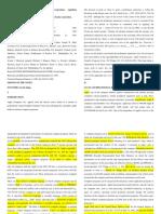 Ipl Final Cases