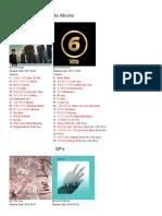 DAY6 Lyrics Index » Color Coded Lyrics.pdf