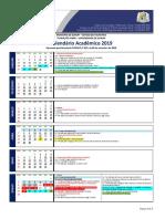 CALENDÁRIO_ACADÊMICO_2019_-_Aprovado_-_Resolução_CONSUP_019.2018_de_06.09.18_-_conferido_em_01.11.2018