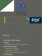 Tata Group.pptx