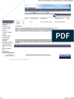 Maclean Power Systems - Hardware A-F.pdf