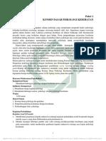 Paket 1 (1).pdf