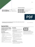 B5A-2153-10.pdf