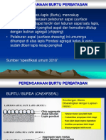 Rencana BURTU perbatasan - Rev.01.ppt