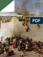 Josephus Krieg