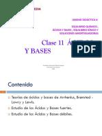 clase 11.pptx
