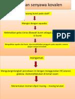 Kepolaran senyawa kovalen- persentase.pptx