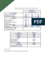 Analyse financière_Bilan_Financier