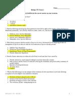 HABB102 exam.pdf