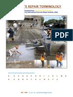 ConcreteRepairTerminologynew.pdf