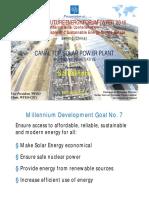 Canal_Top_Solar_Power_Plant_by_S_Rathore.pdf