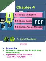EET304 Chap4 Digital Mod_Part 1.ppt