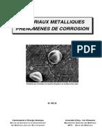 materiaux_metalliques_-_phenomenes_de_corrosion.pdf