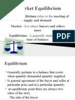 Market Equilibrium-1.pptx