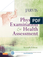 Physical Examination and Health Assessment ( PDFDrive.com )