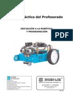 Guia didactica del profesorado ED1707.pdf