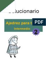 et_4_s_es.pdf