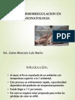 Termorregulacion-expo-neonato.pptx