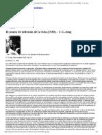 El punto de inflexión de la vida (1930) – C.G.Jung.pdf