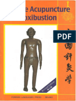 Cheng Xinnong, ed. - Chinese Acupuncture & Moxibustion.pdf