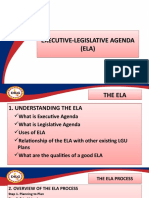 ELA Formulation Process.ppt