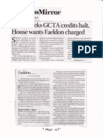 BusinessMirror, Sept 4, 2019, Senate seeks GCTA credits halt, House wants Faeldon charged.pdf