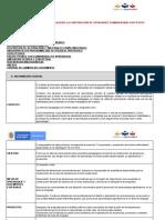 Pr-prea- A-123-Pta. Reflexion Didactica Desde La Construcción de Situaciones Comunicativas Con Textos Audiovisuales Docx