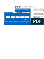 cambridge-samples-database (6).xls