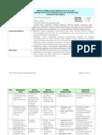 RPS CCT 101 - Pengantar Teknologi Informasi