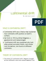 ppt-continental-drift.pptx