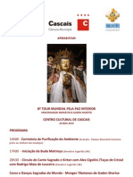 Programa_Auditório_Municipal_de_Cascais_Apresentação