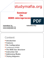 ECE-8085-MICROPROCESSOR-PPT.pptx