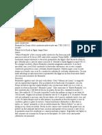 Piramida lui Keops