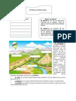 El relieve en América Latina.docx