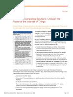 computing-solutions.pdf