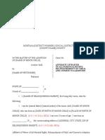 affidavit.doc