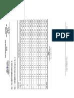 Insulation thickness chart.pdf