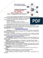 1. Invitatie - C.I. Management 2019.pdf
