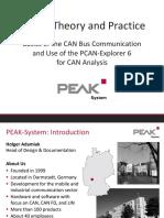 PEAK-System_CAN Basics & PCAN-Explorer 6_India2019.pdf