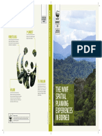Hob Spatial Planning Report Fa