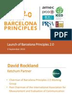 Barcelona-Principles-2015_updated.pdf